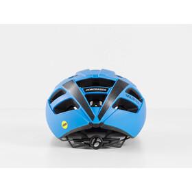 Bontrager Solstice MIPS Helmet waterloo blue